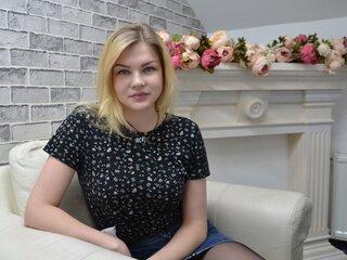 Pussy webcam jasmine KamilaJaw
