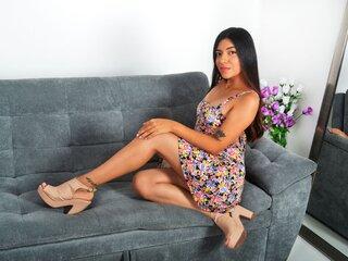 Online real livejasmin.com KamilaRoldan