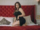 Jasmine nude camshow KarinaMullers