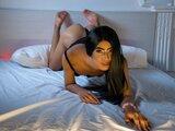 Pussy livejasmin webcam KatalinaMillan