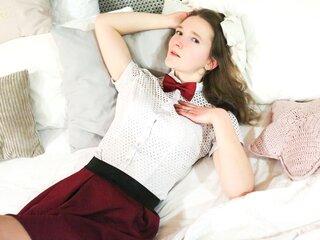 Video shows sex KatherineFriend