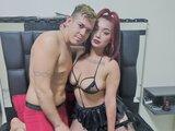 Livejasmin.com video jasmine KellyandStiven