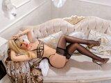 Livejasmin real naked KimParton