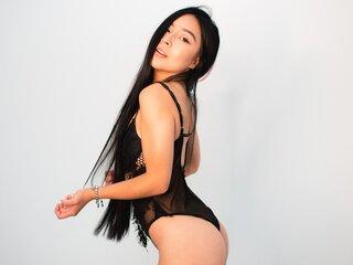 Real adult video KimberlyAlvarez