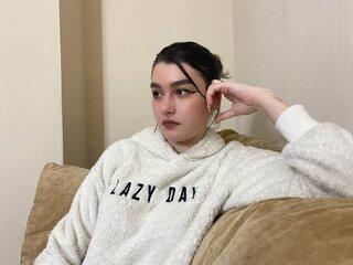 Jasminlive online recorded KiraOliver