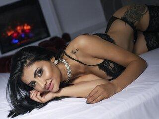 Videos anal ass KristaLynne