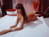 Nude photos jasmin LanaRhodes
