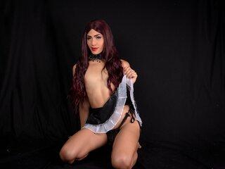 Sex livejasmin.com webcam LaraUribe