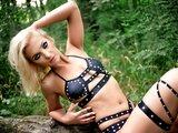 Real livejasmin.com show LaylaBlair