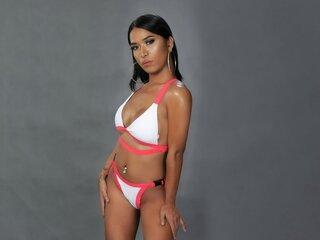 Ass real nude LexyReyes