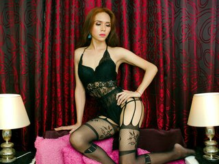 Pictures camshow ass LianaCarrington