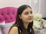 Free jasmine amateur LilyKane