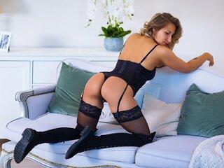 Pics fuck nude LissaAllisa