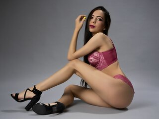 Fuck nude camshow LoraGlow