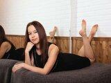 Pictures videos naked LuciaStewart