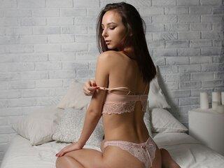 Amateur anal video LydiaDavies