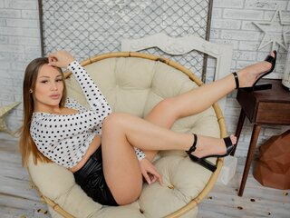 Anal cam anal LydiaParker