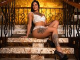 Ass jasmine xxx LynTaylor