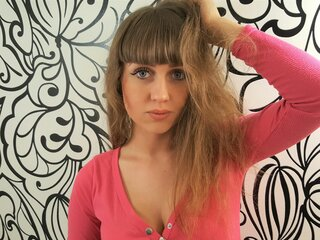 Video livejasmin free Malvinv