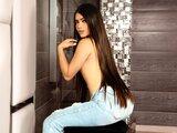 Live livejasmine jasmine ManuelaLorens