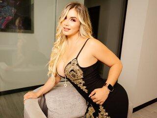 Lj naked fuck ManuelaMelo