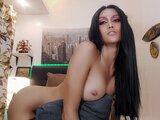 Nude live hd MariaAnastacia