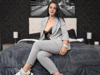 Online lj private MarilyHudson