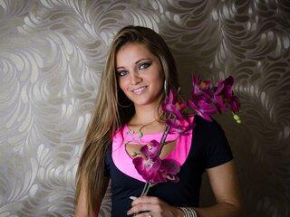 Anal jasminlive shows MarinaEuphoria