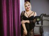 Jasminlive lj naked MarryKlaire