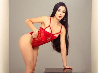 Livesex pussy anal MelanyMendoza