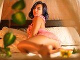 Video private sex MelodyMarks