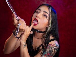 Pussy amateur sex MerlinaAdams