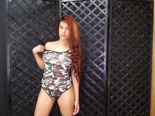 Adult naked webcam MIATEXAS