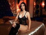 Sex photos camshow MiaSimone
