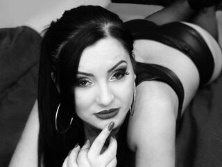Pics webcam show MistressMonaX