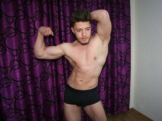 Fuck videos pics MuscleBlithe
