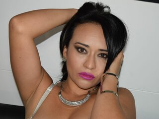 Photos nude adult NadinaGomez