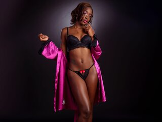 Lj livesex sex NaomiDavis