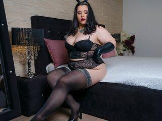 Videos jasminlive anal NatashaGrimm