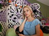 Livejasmin.com ass shows NicoleRichmond