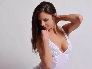 Recorded shows camshow Nicolewhynot