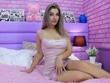 Ass photos livejasmin.com NikkiMorisson