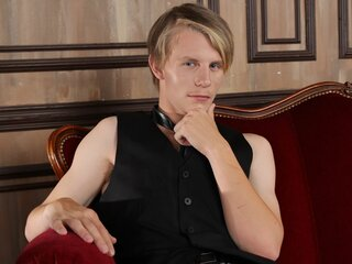 Online free camshow RalfBlond