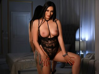 Pussy pussy naked RileyHayden