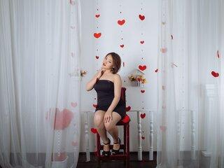 Pictures jasmin xxx RiyaChun