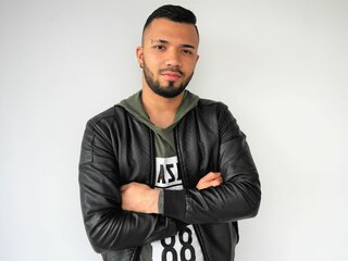 Porn toy camshow RodrigoVidanovi