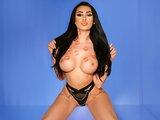 Jasmine real xxx RonaBonnie