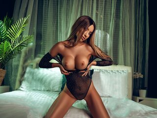Sex hd jasmin RoseWine