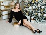 Online lj livejasmin.com RuthSmith