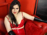 Livejasmin pictures xxx SabrinaHernandez